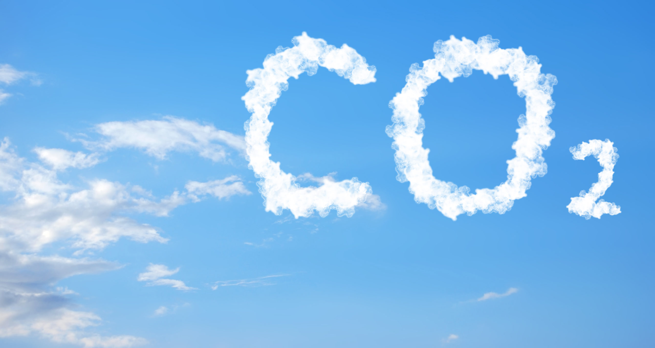 Sky,With,Co2,Pollution,,Smog,Is,Bad